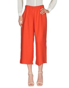 Повседневные брюки Nora Barth