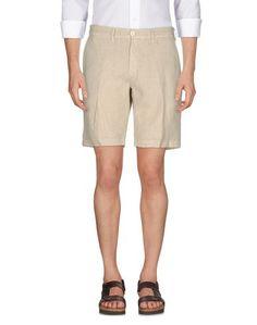 Бермуды Uniform