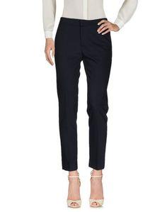 Повседневные брюки Spago Donna