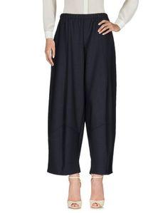 Повседневные брюки Sassi