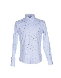 Pубашка Cocchetti