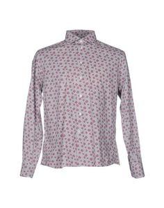 Pубашка Ferrante