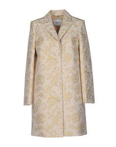 Легкое пальто Blugirl Blumarine