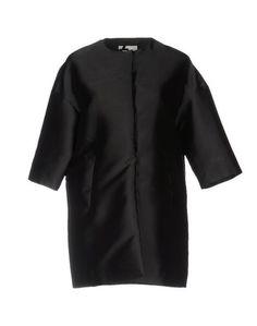 Легкое пальто NO Secrets