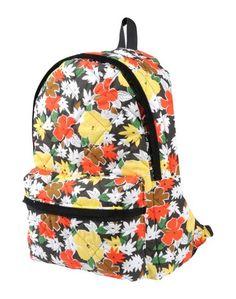 Рюкзаки и сумки на пояс YMC YOU Must Create