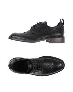 Обувь на шнурках Rag & Bone