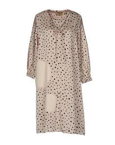 Короткое платье D Due