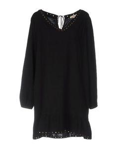 Короткое платье Charlise