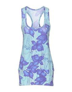 Короткое платье Richmond X