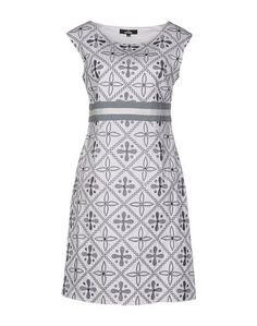 Короткое платье Niza