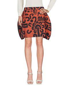 Мини-юбка Vivienne Westwood Anglomania