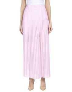 Длинная юбка Pinko TAG