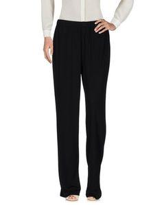 Повседневные брюки Marina Rinaldi