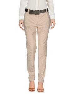 Повседневные брюки Alba Conde