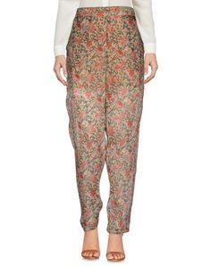 Повседневные брюки MES Demoiselles