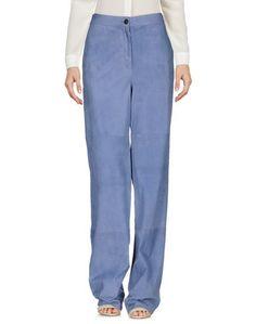 Повседневные брюки Simonetta Ravizza