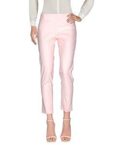 Повседневные брюки Anneclaire