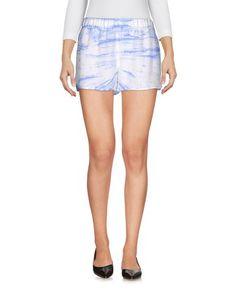 Повседневные шорты Equipment Femme