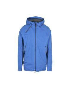 Куртка Oakley