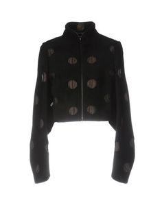 Куртка AlaÏa