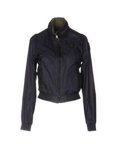 Куртка Blauer