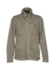 Куртка At.P.Co
