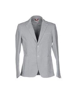Пиджак D.R Shirt