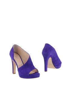 Ботинки Carla G.