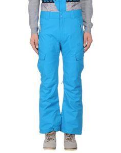Лыжные брюки DC Shoecousa