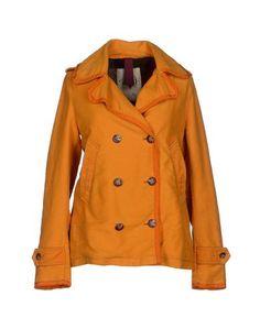 Пальто Gamp