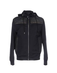 Куртка Dior Homme