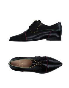 Обувь на шнурках Stella Sofia