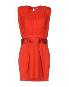 Короткое платье Hope