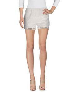 Повседневные шорты Brigitte Bardot