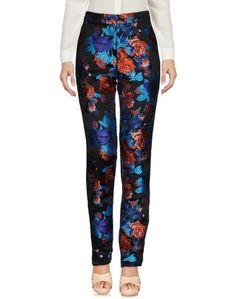 Повседневные брюки Mary Katrantzou