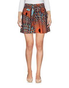 Повседневные шорты Antik Batik