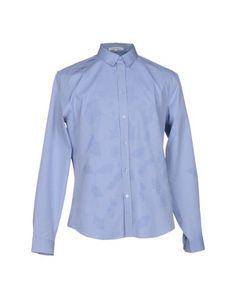 Pубашка Carven