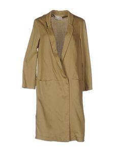 Легкое пальто Rame