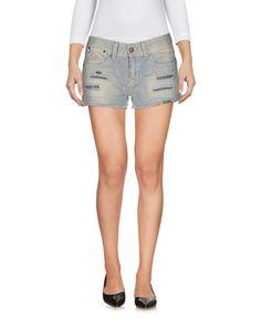 Повседневные шорты Pepe Jeans