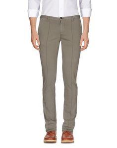 Повседневные брюки Vincent Couture