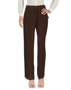 Повседневные брюки Blukey