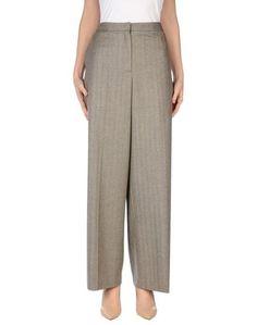 Повседневные брюки By Malene Birger