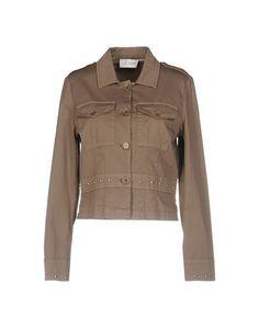 Куртка Fairly