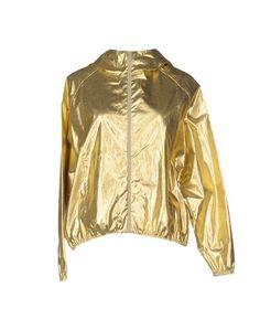 Куртка Carla G.