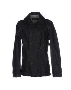 Легкое пальто Calvin Klein Jeans