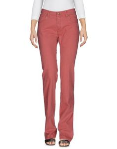 Джинсовые брюки Paul & Joe Sister