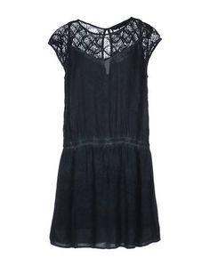Короткое платье Garcia Jeans