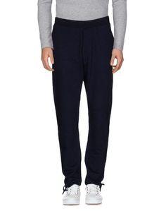 Повседневные брюки Vivienne Westwood