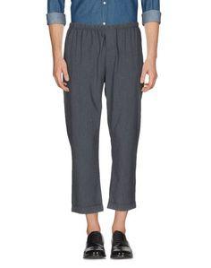 Повседневные брюки Madson