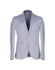 Пиджак Roberto P Luxury